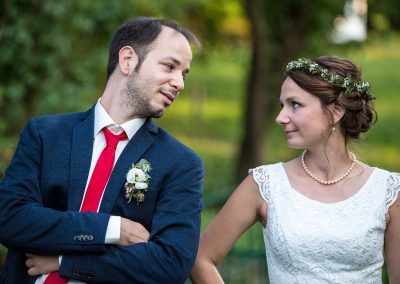 Im Park. Alles sind glücklich. Hochzeitsfotografie in Hamburg, Bremen, Oldenburg, Emden, Leer, Paris, Mallorca