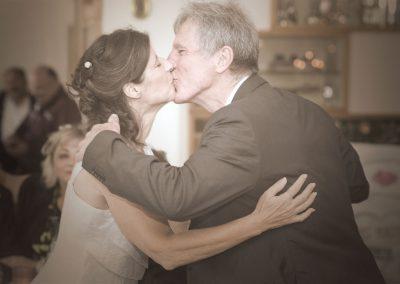 Hochzeitsfotografie-Michael-Bley-Portaits-4