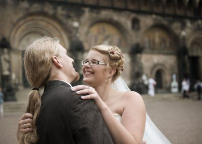Hochzeitsfotografie-Michael-Bley-Portaits-5