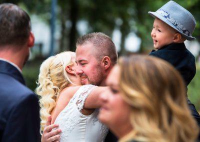 Hochzeitsfotografie-reportage-michael-bley-10