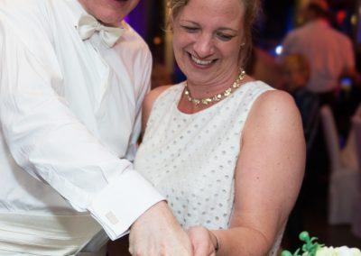 Hochzeitsfotografie-reportage-michael-bley-3