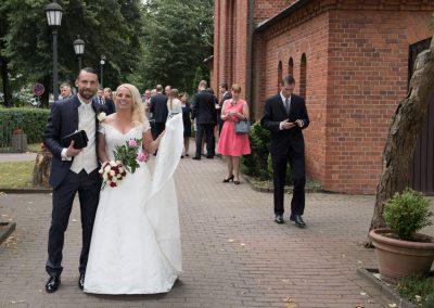 Hochzeitsfotografie-reportage-michael-bley
