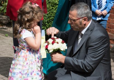 Hochzeitsfotografie-reportage-michael-bley-7