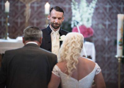 Hochzeitsfotografie-reportage-michael-bley-8