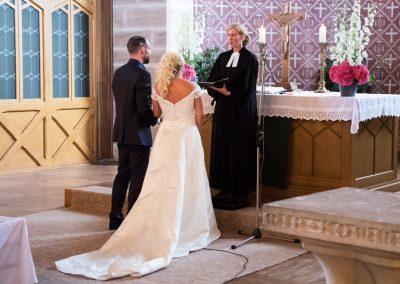 Hochzeitsfotografie-reportage-michael-bley-9