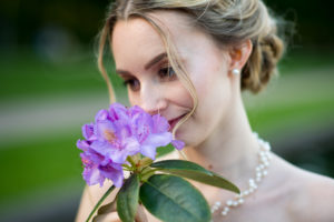 lisa-braut-shooting-wedding-fotografie
