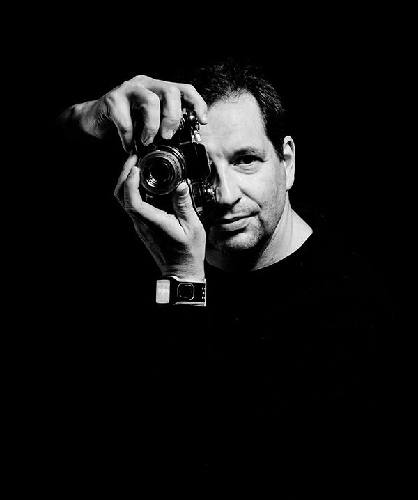 Michael Bley, Hochzeitsfotograf bei der Arbeit in Bremen und Niedersachsen