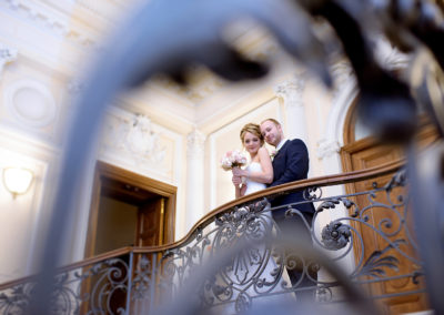 wedding-couple-indoors-is-hugging-each-other-PEVUJ3P