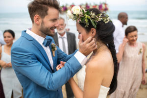 Hochzeitsfotografie in Hamburg, Bremen, Oldenburg, Emden, Leer, Paris, Mallorca